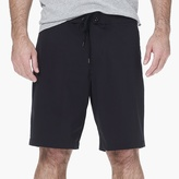 James Perse Y/Osemite Long Boardshort