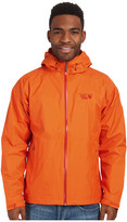 Mountain Hardwear PieroTM Lite Jacket