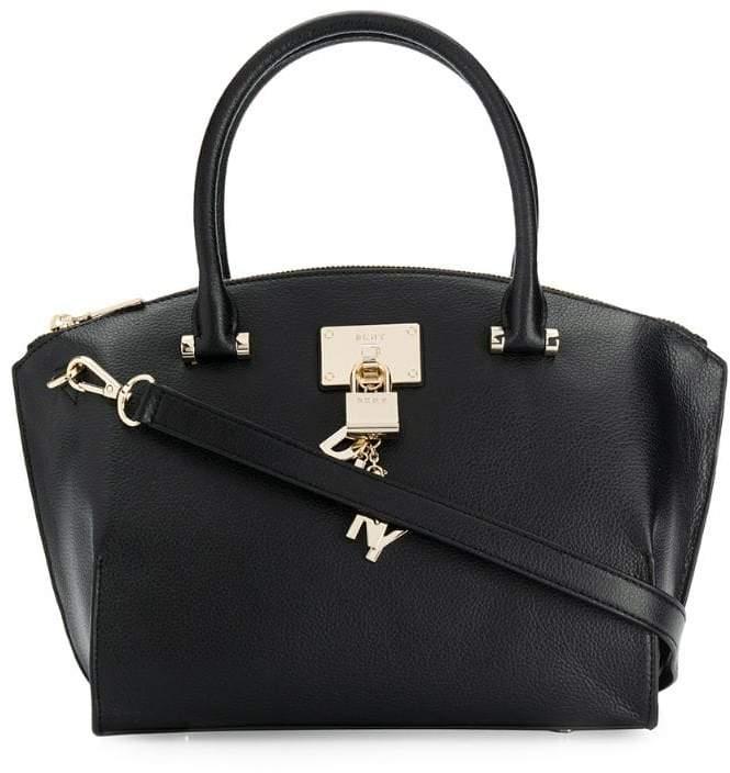 dd951ec9eb6 Donna Karan Bags For Women - ShopStyle Australia