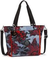 Kipling New Hiphurray Tote Bag