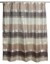 Famous Home Fashions Inc. (Dd) Alta Stripe Shower Curtain