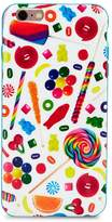 Dylan's Candy Bar Women's Candy iPhone 6/6S Case