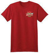 Disney Prep and Landing Jingle BAM! Holiday Party Tee for Adults - Limited Release