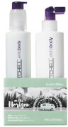 Paul Mitchell On The Horizon Thicken Up & Extra-Body Boost Duo
