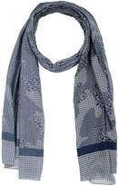 Brooksfield Oblong scarves - Item 46533546