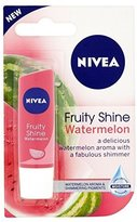 Nivea Lip Shine Watermelon by