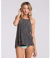 Billabong Junior's To The Point Knit Cami Tank