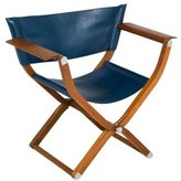 Hermes Pippa Folding Chair
