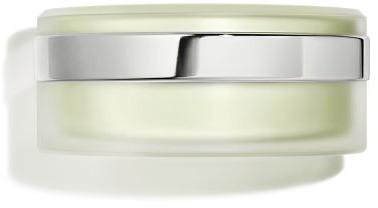Chanel CHANEL CHANCE EAU FRAICHE Moisturizing Body Cream