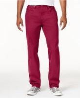 Levi's 541TM Athletic Fit Jeans