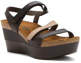 Naot Footwear Women's Canaan