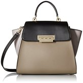 Zac Posen Eartha Iconic Top Handle