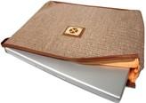 Vix Paula Hermanny Woven Notebook Bag