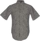 Anerkjendt Shirts - Item 38617059