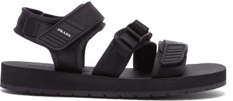 69c5fbee3 Prada Men Sandal Shoes | over 40 Prada Men Sandal Shoes | ShopStyle