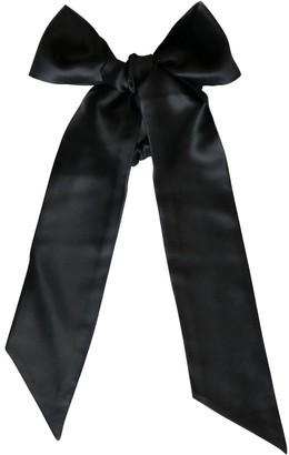 Slip Silk Ribbon & Scrunchie Set