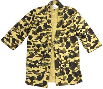 A Bathing Ape Other Cotton Shirts