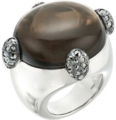 Pomellato67 Pomellato 67 - A.B226OMAA/QI Griffes Ring Ring