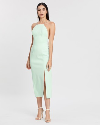 Misha Collection Alisa Dress