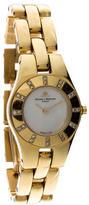 Baume & Mercier Linnea Mini Size Watch