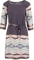 Molly Bracken Summer dress blue