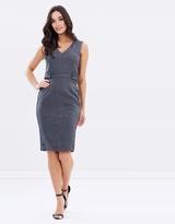 Forcast Catherine Suit Dress