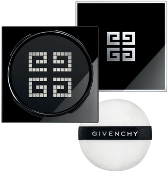Givenchy Poudre Premiere Mat & Translucent-Finish Loose Powder 16G