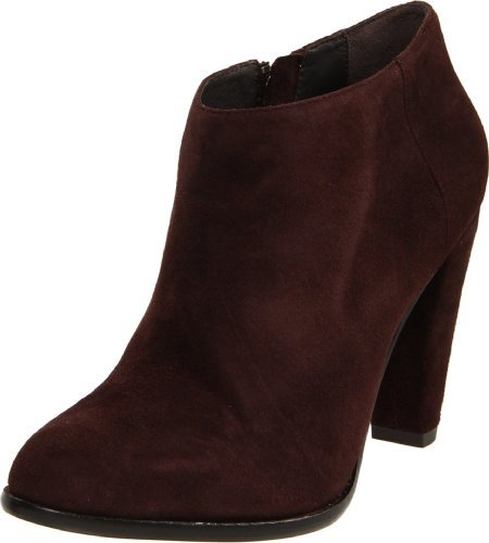 Elizabeth and James Women's Shane Ankle Boot