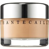 Chantecaille Future Skin Oil Free Gel Foundation - Cream - 30g/1oz by