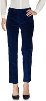 Incotex Casual pants - Item 13028163