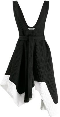 Chalayan day dress