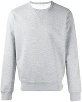 Closed classic sweatshirt - men - Cotton - S