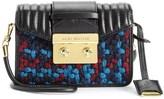 Juicy Couture Balboa Mini Crossbody Bag