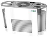 Vornado EVDC500 Energy Smart Evaporative Humidifier