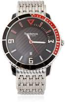Tendence Slim Sport 3h Watch