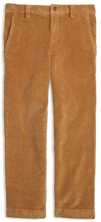 73d053226 Brooks Brothers Boys' Pants - ShopStyle