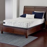 Serta Keppner Perfect Sleeper Gel Memory Foam Mattress & Box Spring Set