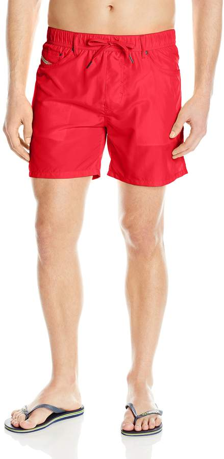 d551f901c0 Diesel Swim Trunks - ShopStyle Canada