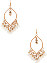 Shashi Mira Tassel Earring