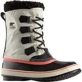 Sorel Women's Winter Carnival Snow Boot