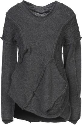 Limi Feu Sweaters