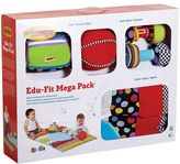 Edushape Edu-Fit Mega Pack