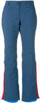 Rossignol Combes trousers