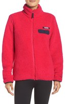Columbia Harborside TM Fleece Jacket