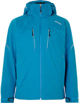 Phenix Hardanger Ski Jacket