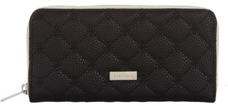 Harrods Acton Long Wallet