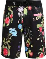 Bench Swimming Shorts Black Beauty