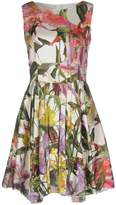 Leitmotiv Short dresses - Item 34793948