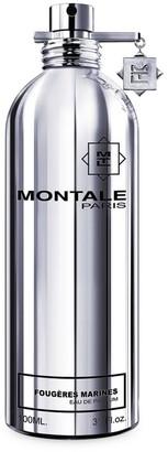 Montale Fougeres Marine Eau De Parfum