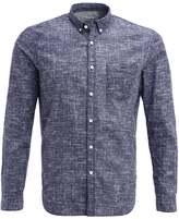 Tom Tailor Denim Shirt Night Sky Blue
